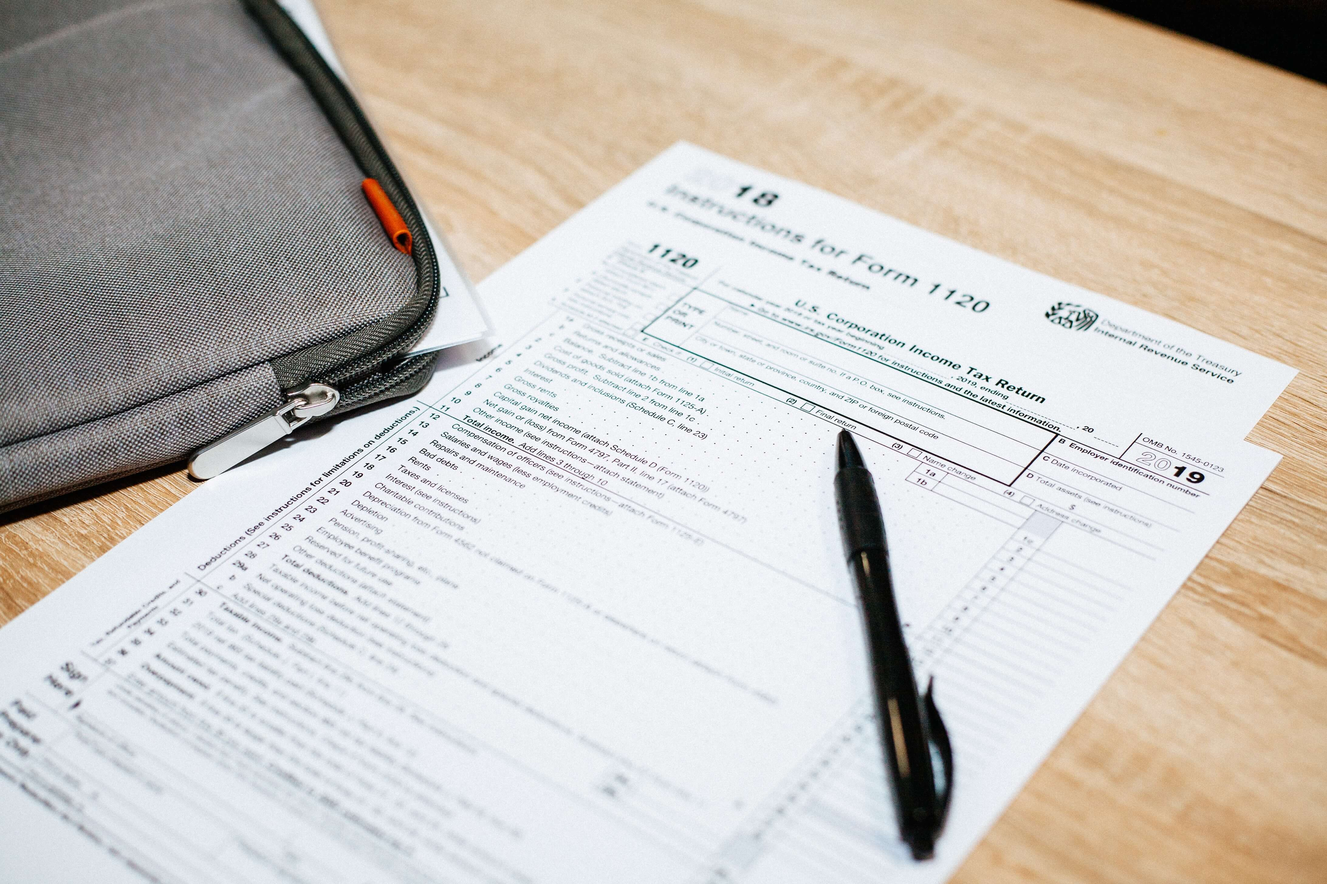 What Is a Tax Deduction And How Does It Work?