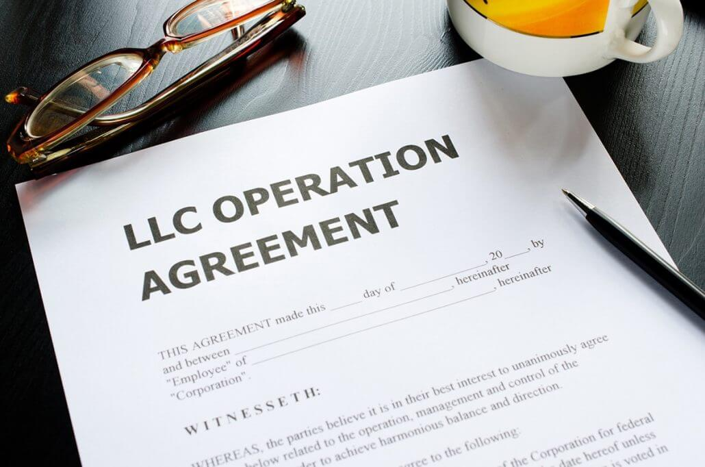 Should I Start An LLC As A Freelancer?