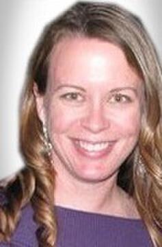 Melissa Pedigo