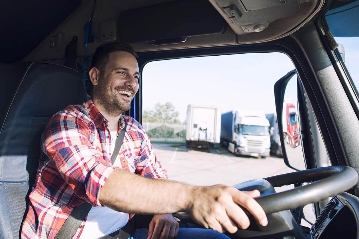 The Best Trucker Tax Software 2020