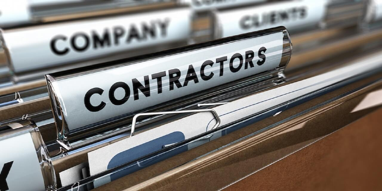How Much Money Should I Set Aside for Taxes as an Independent Contractor?