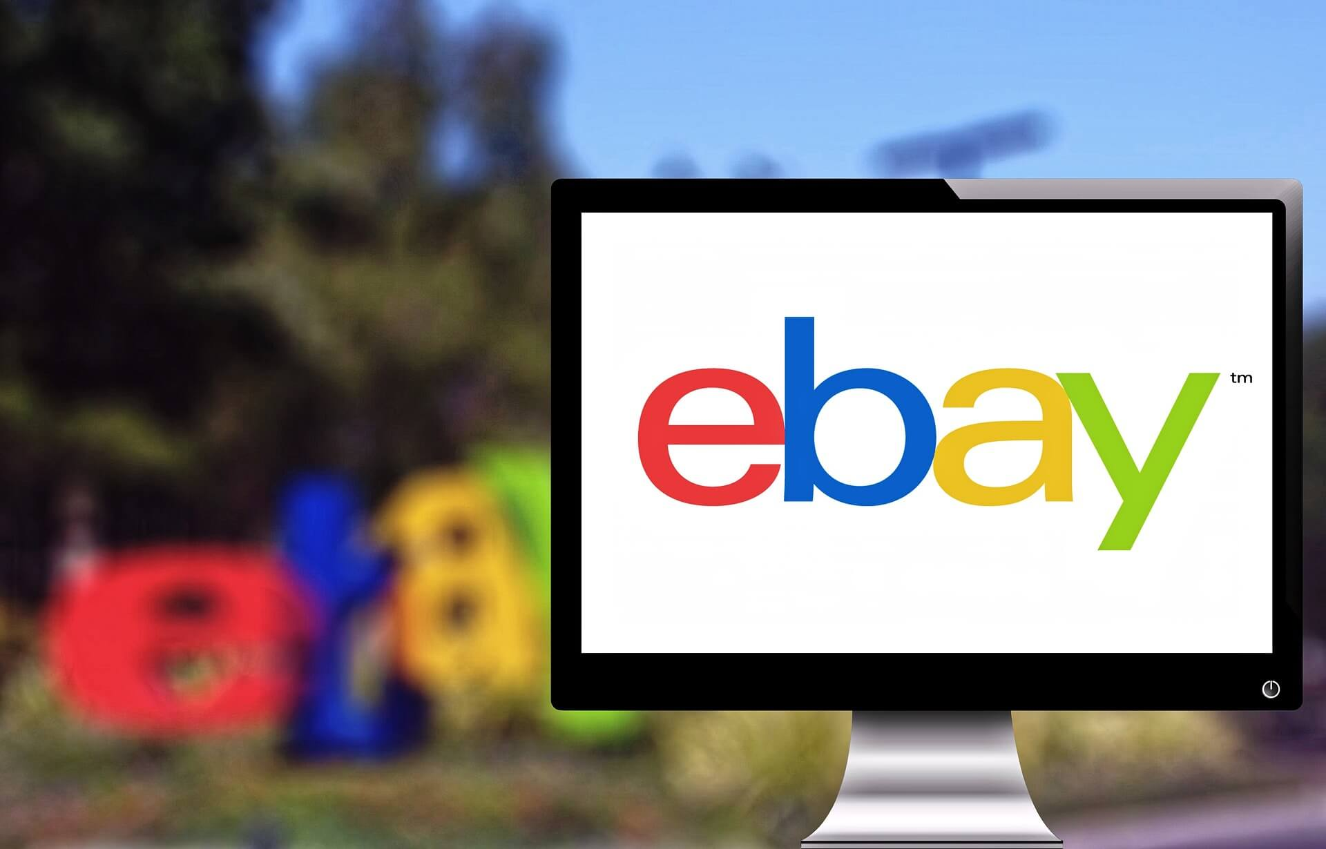How eBay 1099 Sellers File Taxes