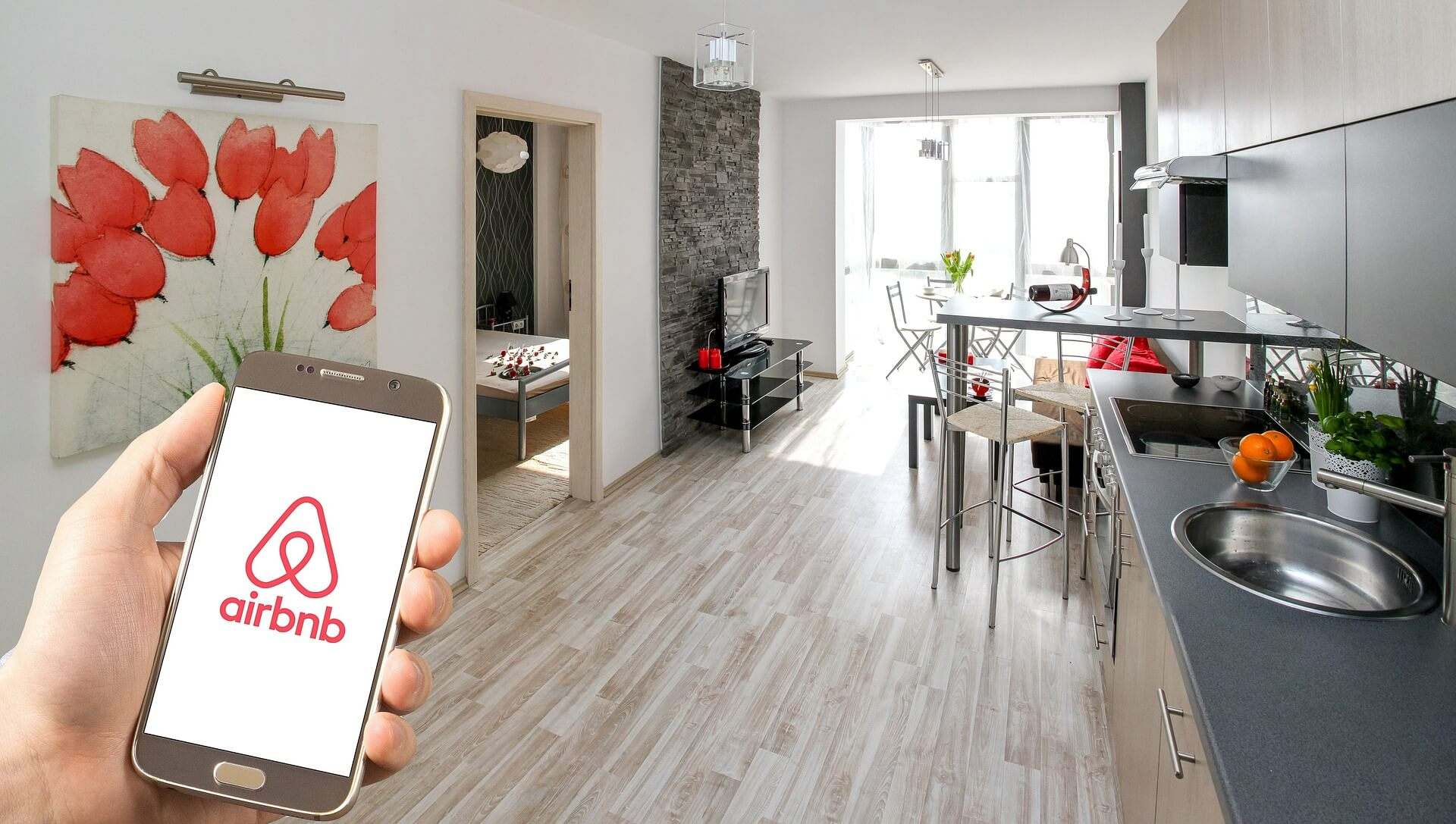 How to File Airbnb 1099 Taxes