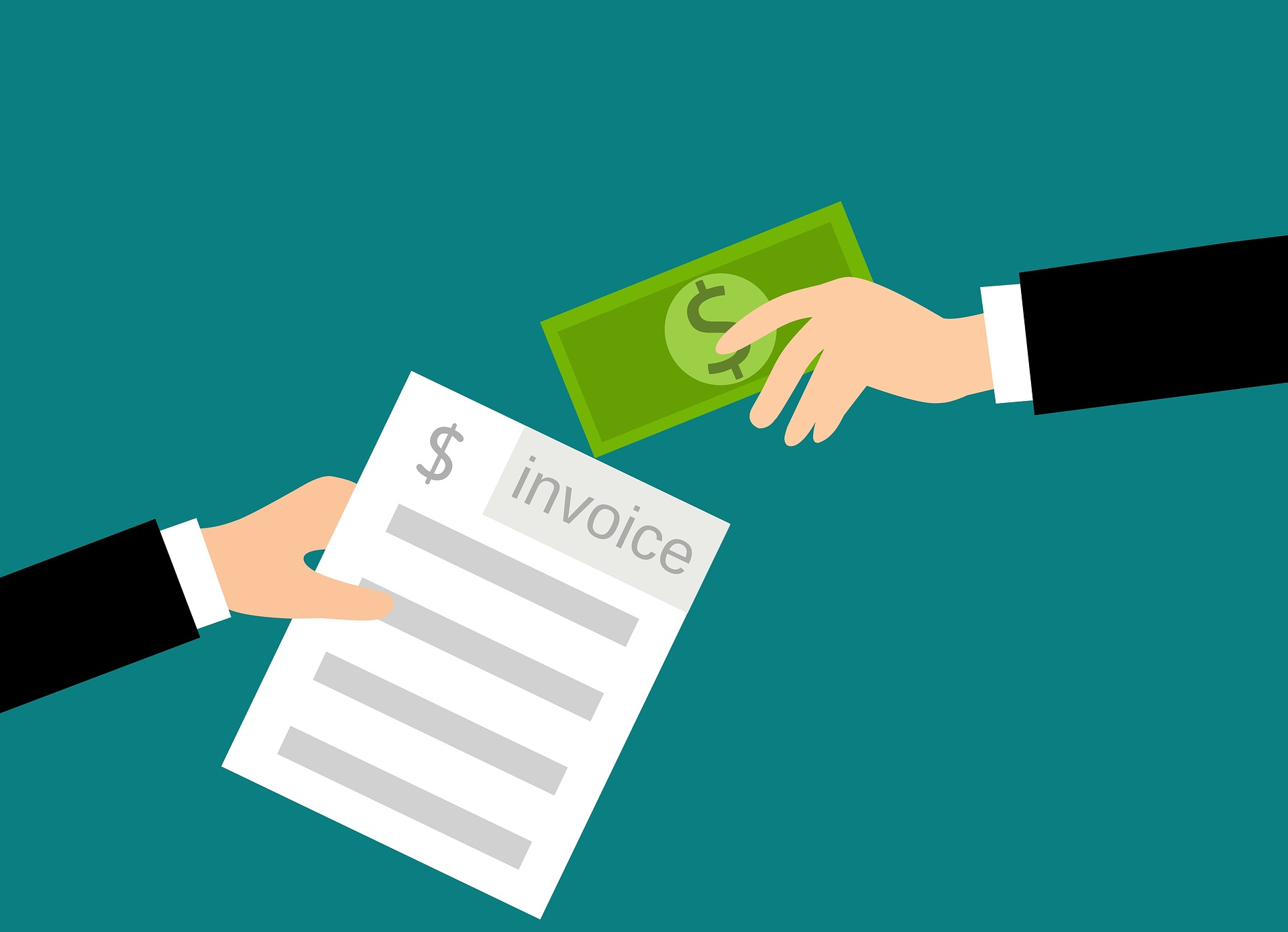 How To Track Business Expenses [Ultimate Guide]