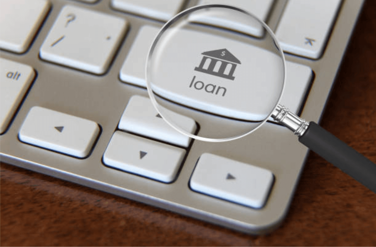 Loan Forgiveness PPP for Self-Employed Workers