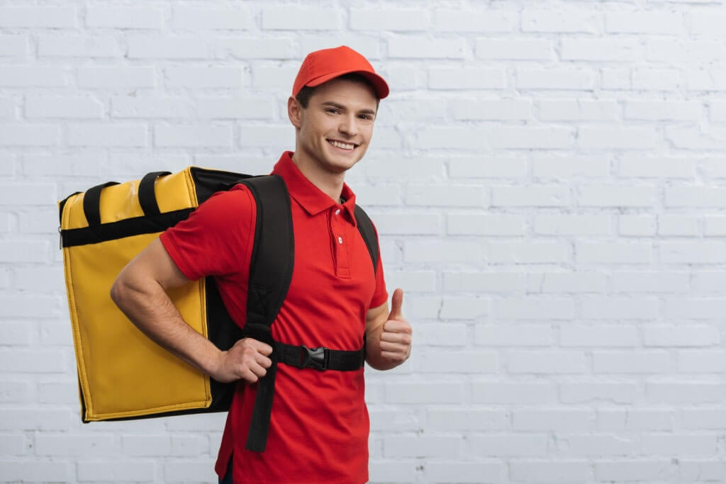 Postmates Tips and Tricks That You Need To Know To Become A Pro