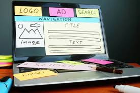How to Get Web Design Clients Fast