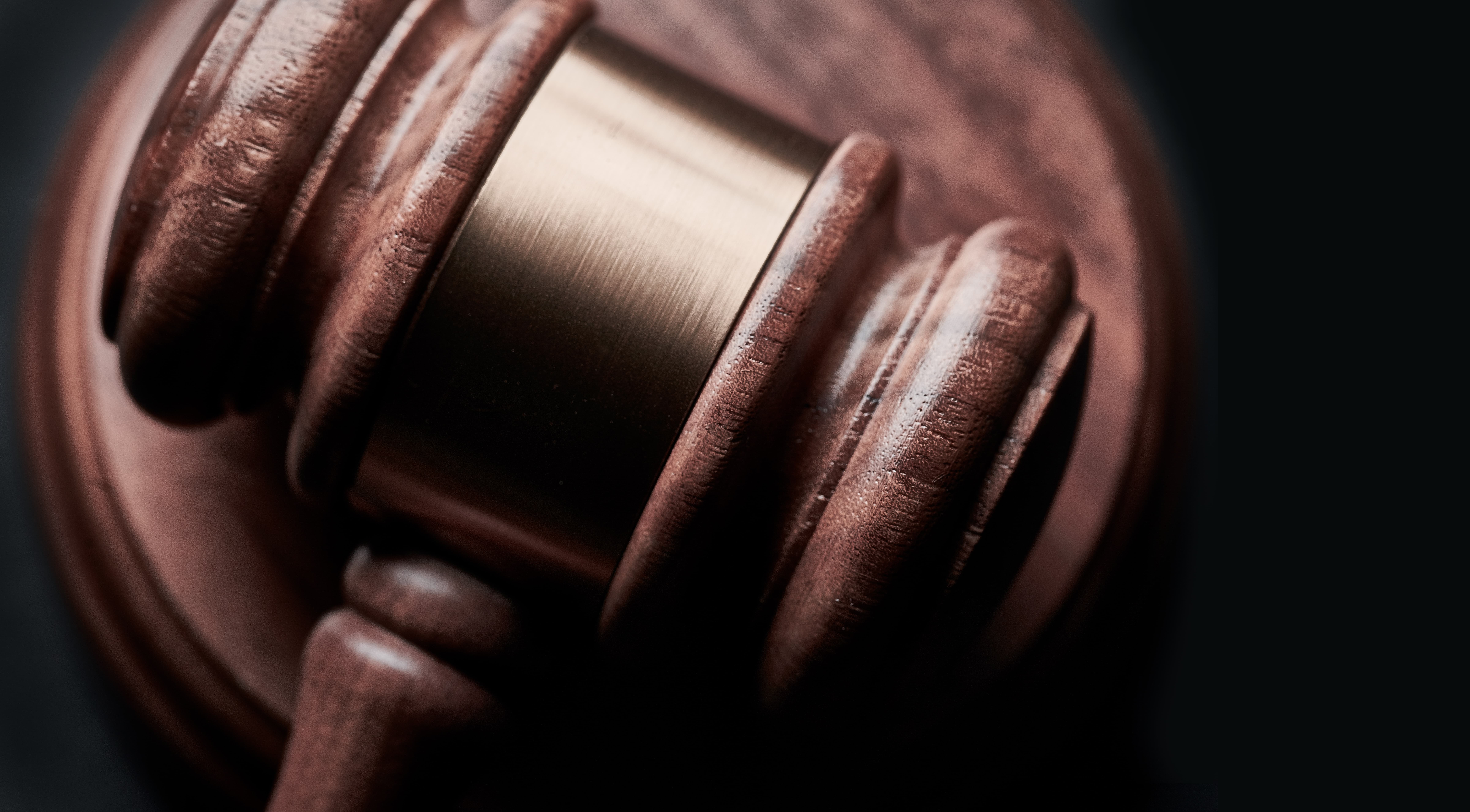 Are Legal Settlements 1099 Reportable? What You Need to Know