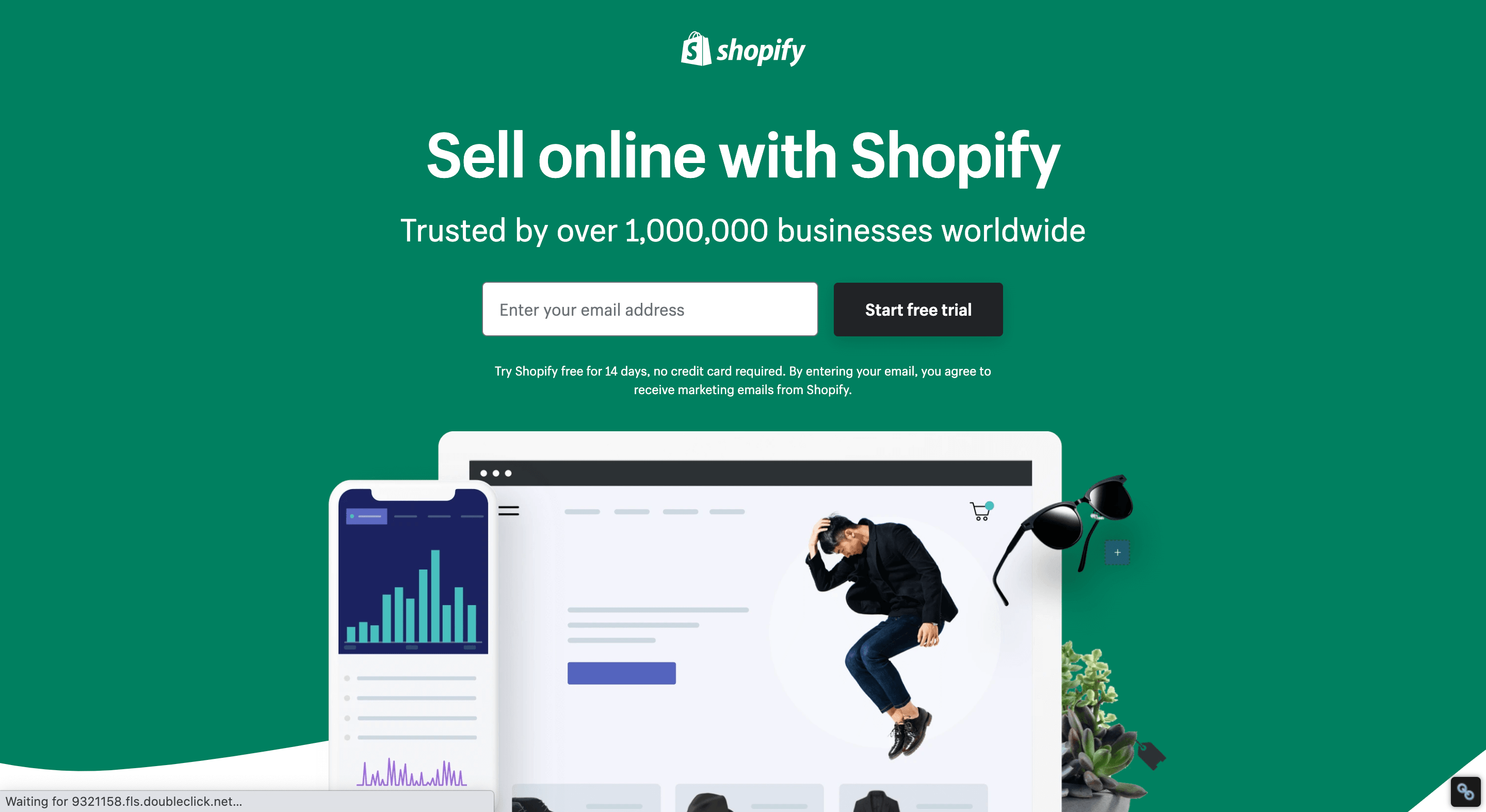 Finding And FilIng Your Shopify 1099-K Made Easy