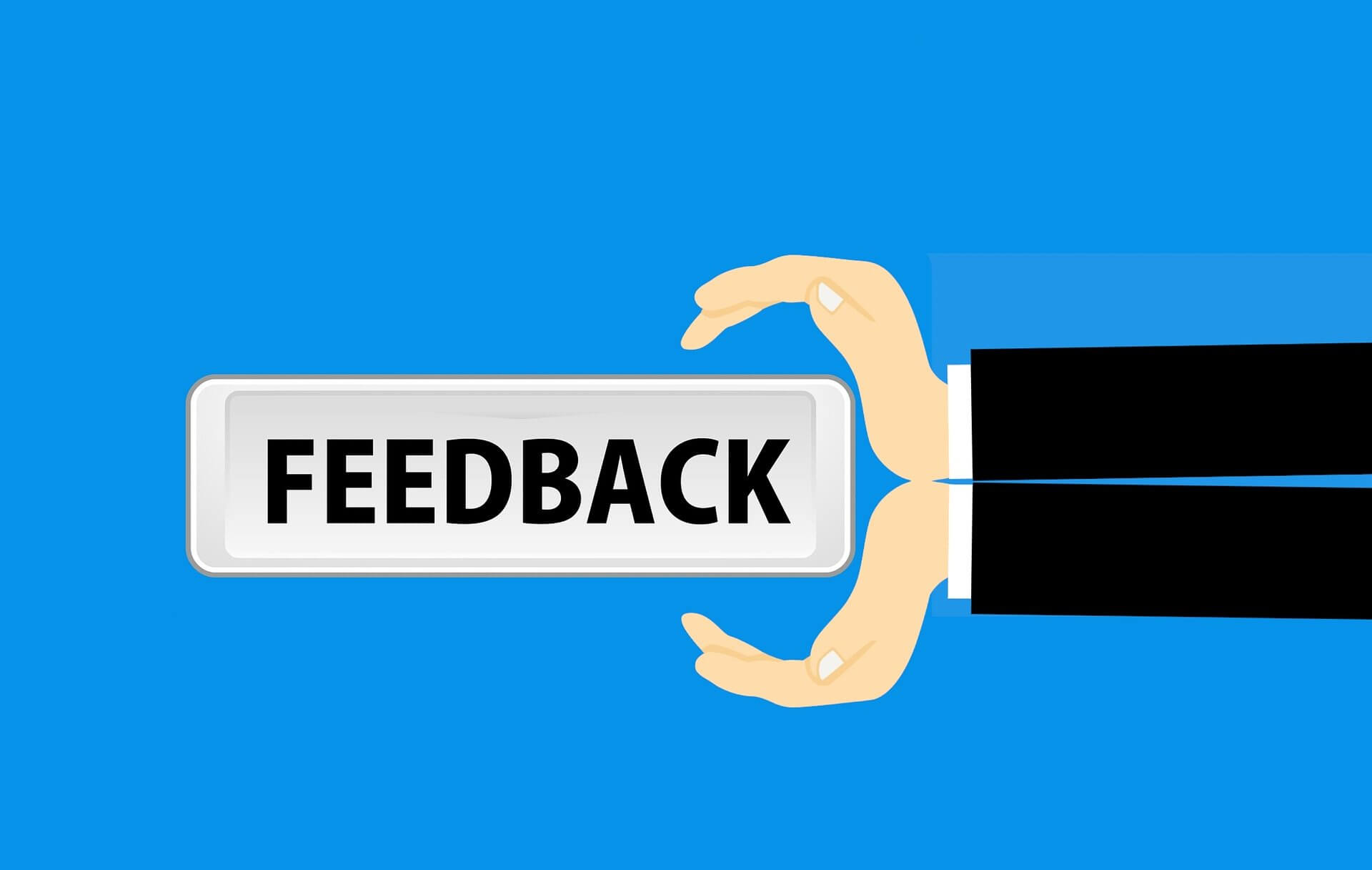 Easy Ways For How to Get Testimonials from Clients