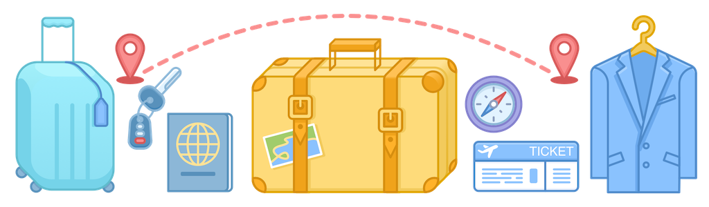 Everything You Need to Know About the Business Travel Tax Deduction