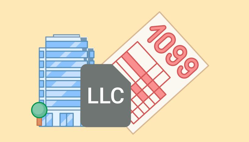 Do LLCs Get 1099s?