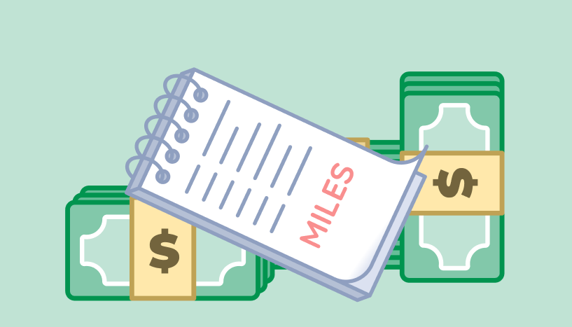 The Quick Guide on How to Track Miles for Taxes