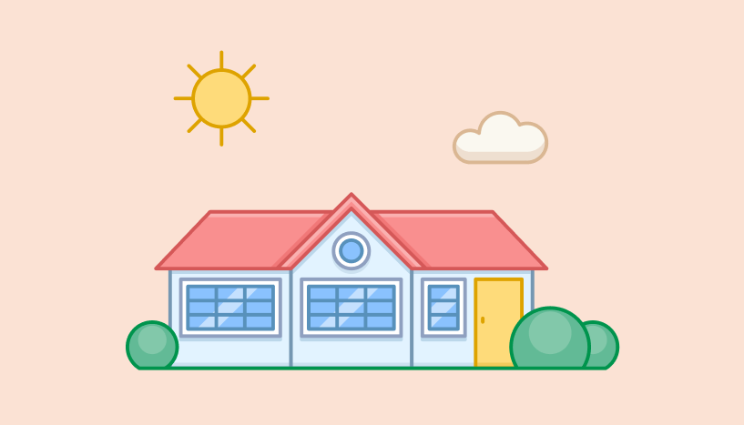 Is Home Insurance Tax-Deductible?