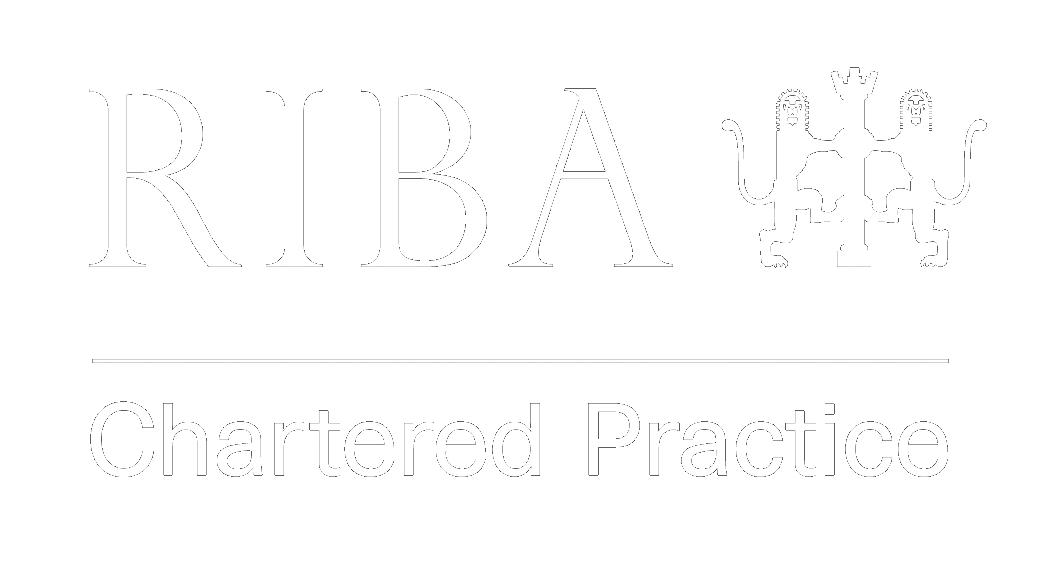 riba-chartered-practice-logo