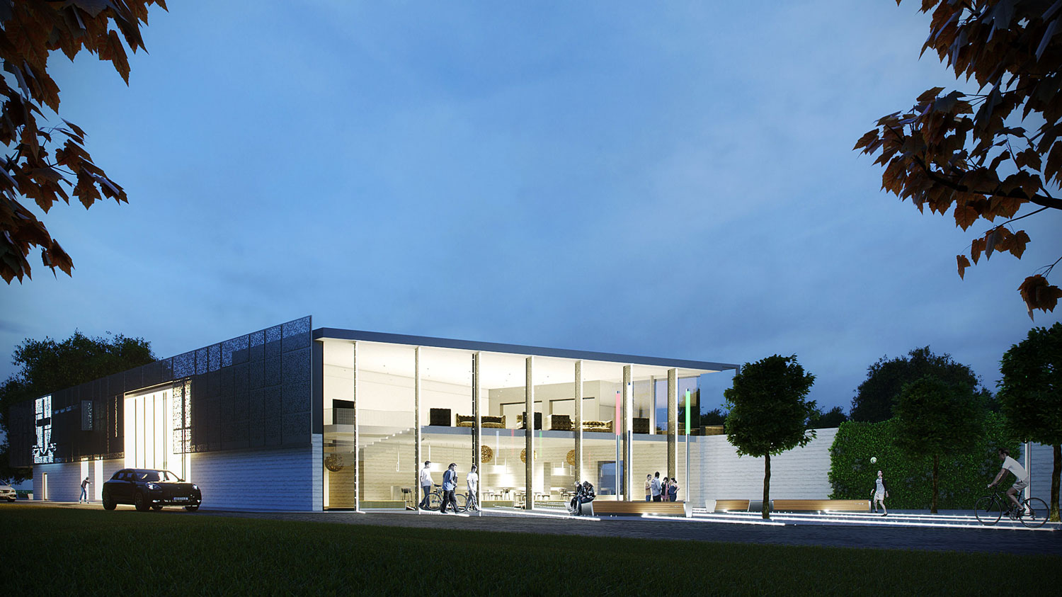 ranelagh-playing-fields-sports-facility-our-work-commercial-ascot-design-view1.jpg