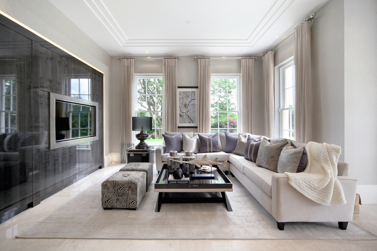 crossacres-wentworth-estate-our-work-private-clients-ascot-design-view8.jpg