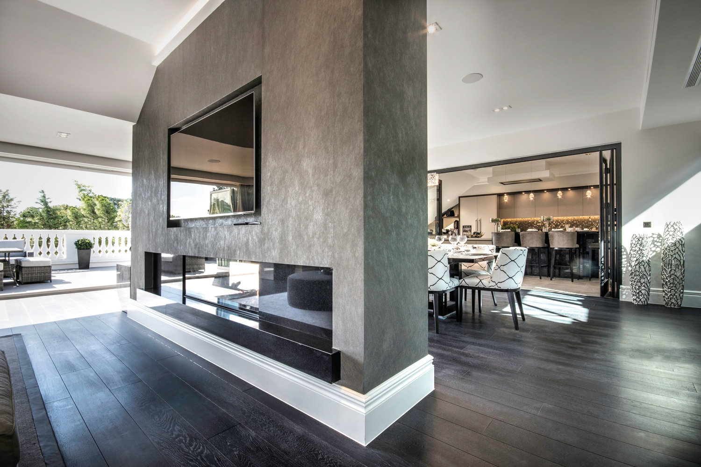 halebourne-developments-sunningdale-our-work-developers-ascot-design-view4.jpg