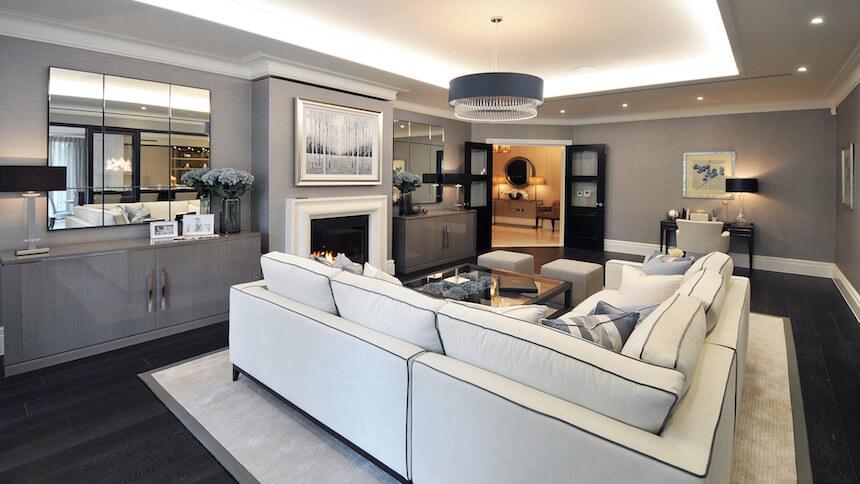halebourne-developments-sunningdale-our-work-developers-ascot-design-view6.jpg