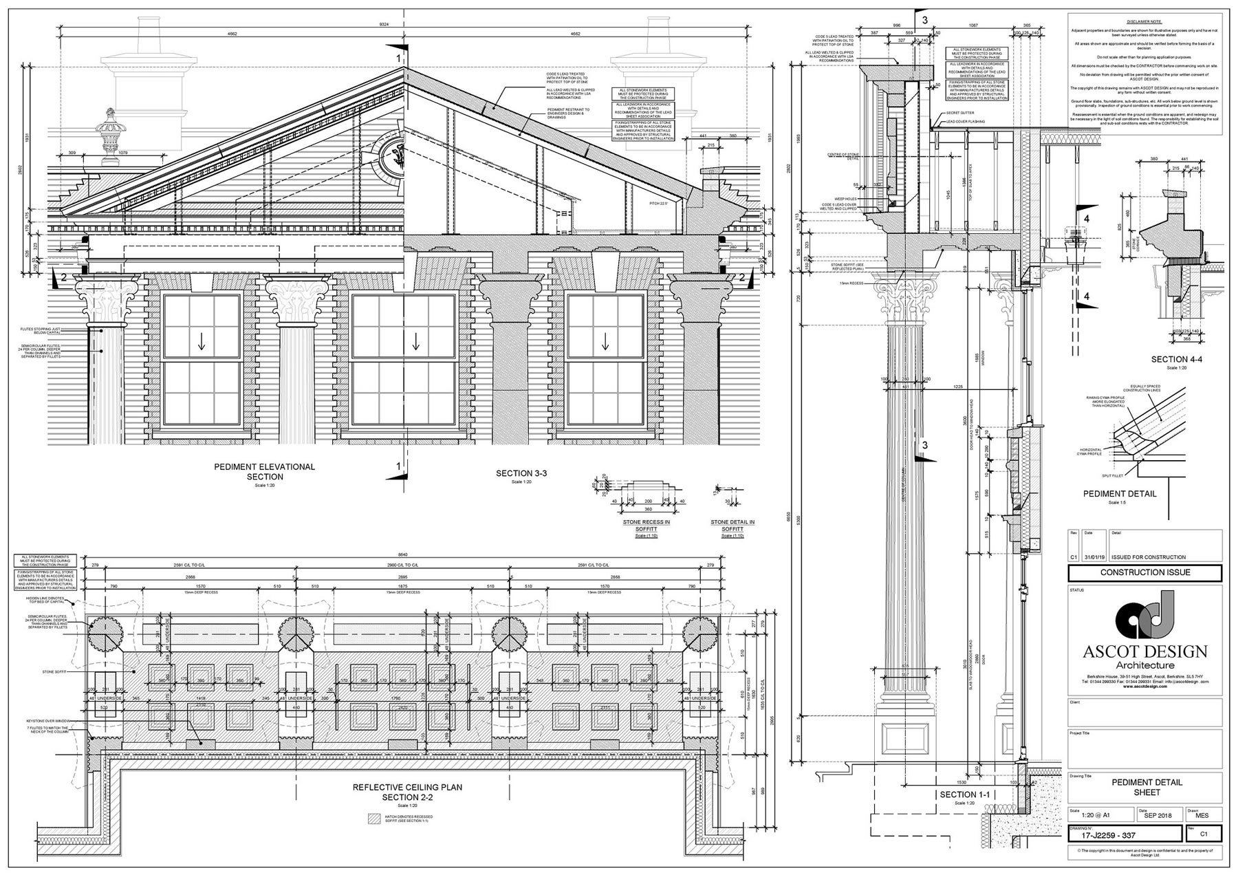 services-detailed-technical-drawings-ascot-design.jpg