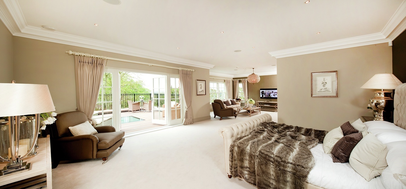 our-work-developers-millgate-homes-bourne-end-ascot-design.jpg