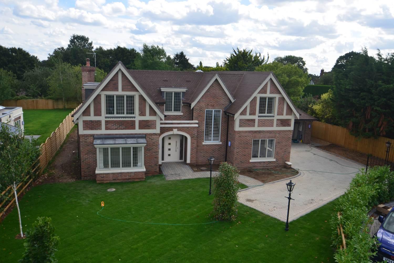 bellwood-homes-berkshire-our-work-developers-ascot-design-view2.jpg