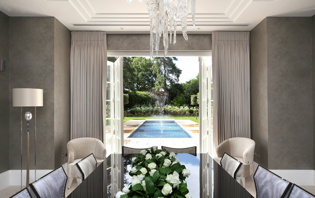 crossacres-wentworth-estate-our-work-private-clients-ascot-design-view6.jpg