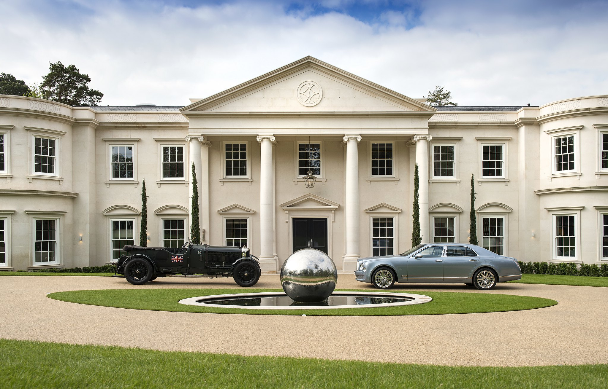 dawn-hill-wentworth-estate-our-work-private-clients-ascot-design-view1.jpg