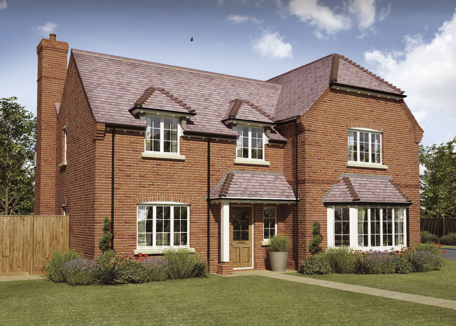 bewley-homes-basingstoke-our-work-developers-ascot-design-view1.jpg