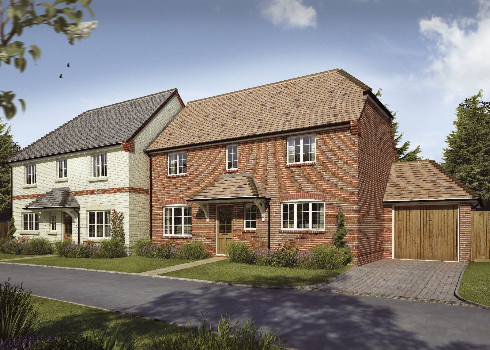 our-work-developers-bewley-homes-basingstoke-ascot-design.jpg