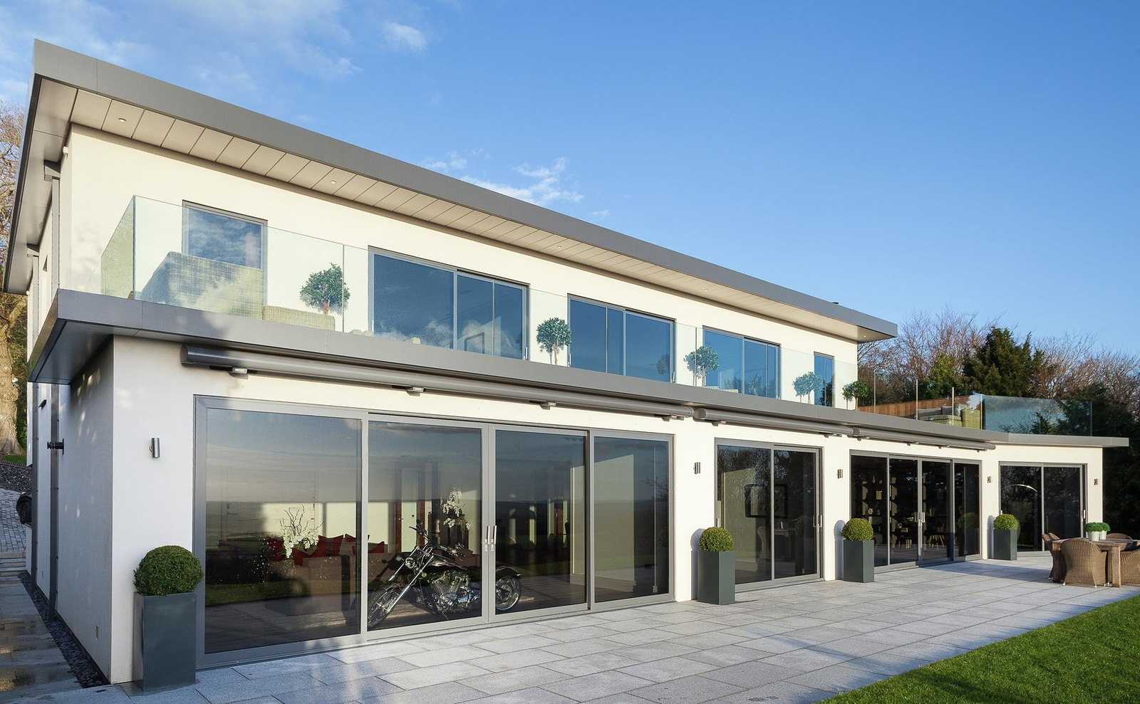 trevereux-hill-oxted-our-work-private-clients-ascot-design-view7.jpg