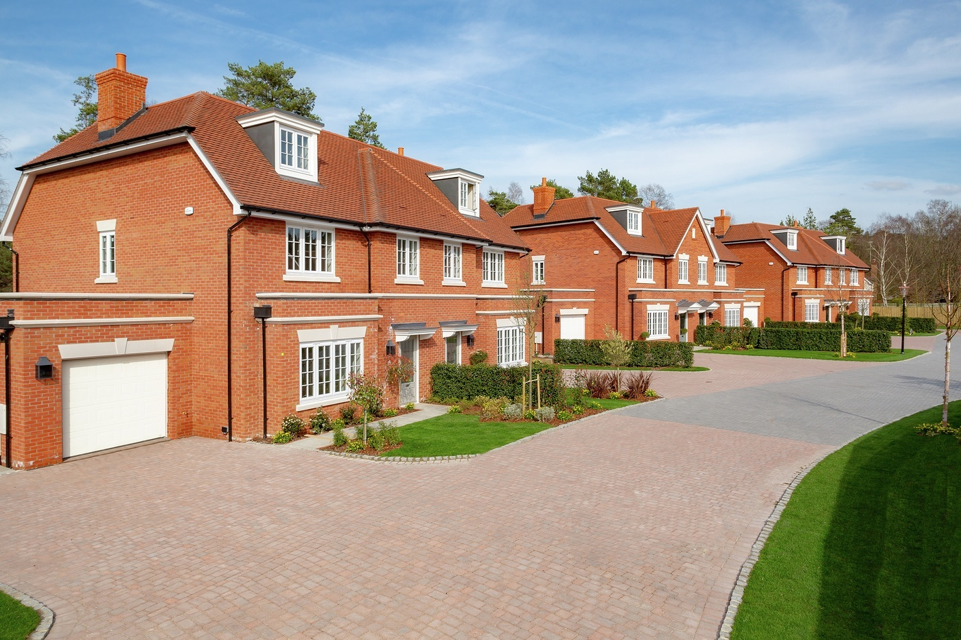 millgate-homes-ascot-our-work-developers-ascot-design-view1.jpg