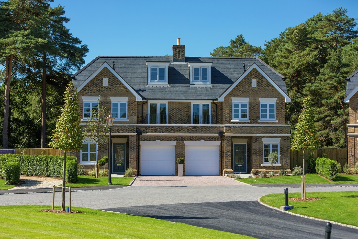 millgate-homes-ascot-our-work-developers-ascot-design-view2.jpg