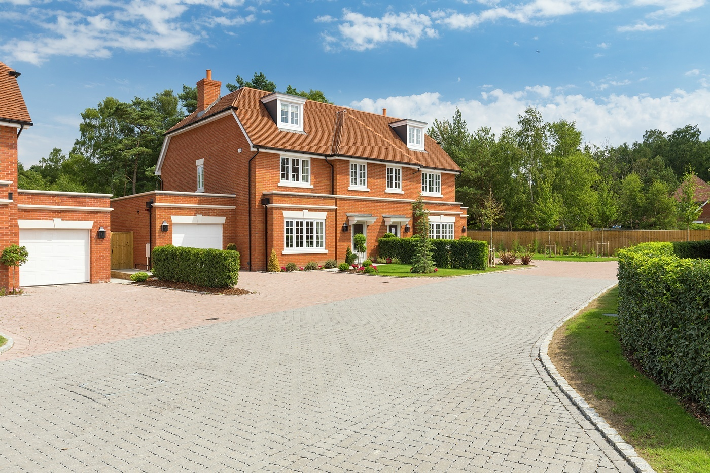 millgate-homes-ascot-our-work-developers-ascot-design-view4.jpg