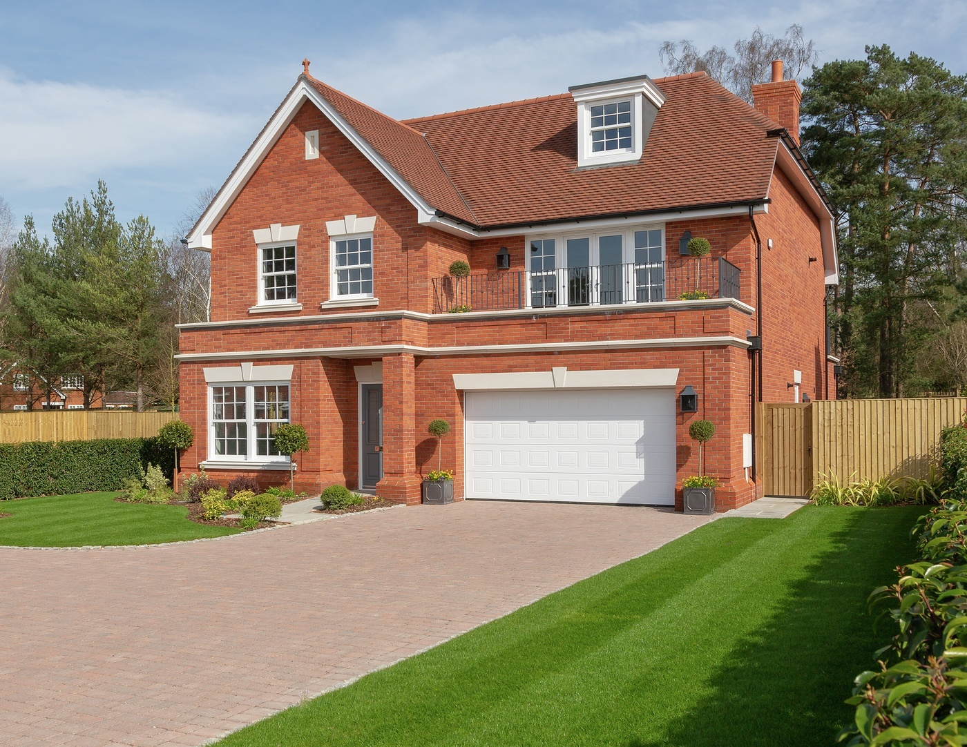 millgate-homes-ascot-our-work-developers-ascot-design-view3.jpg