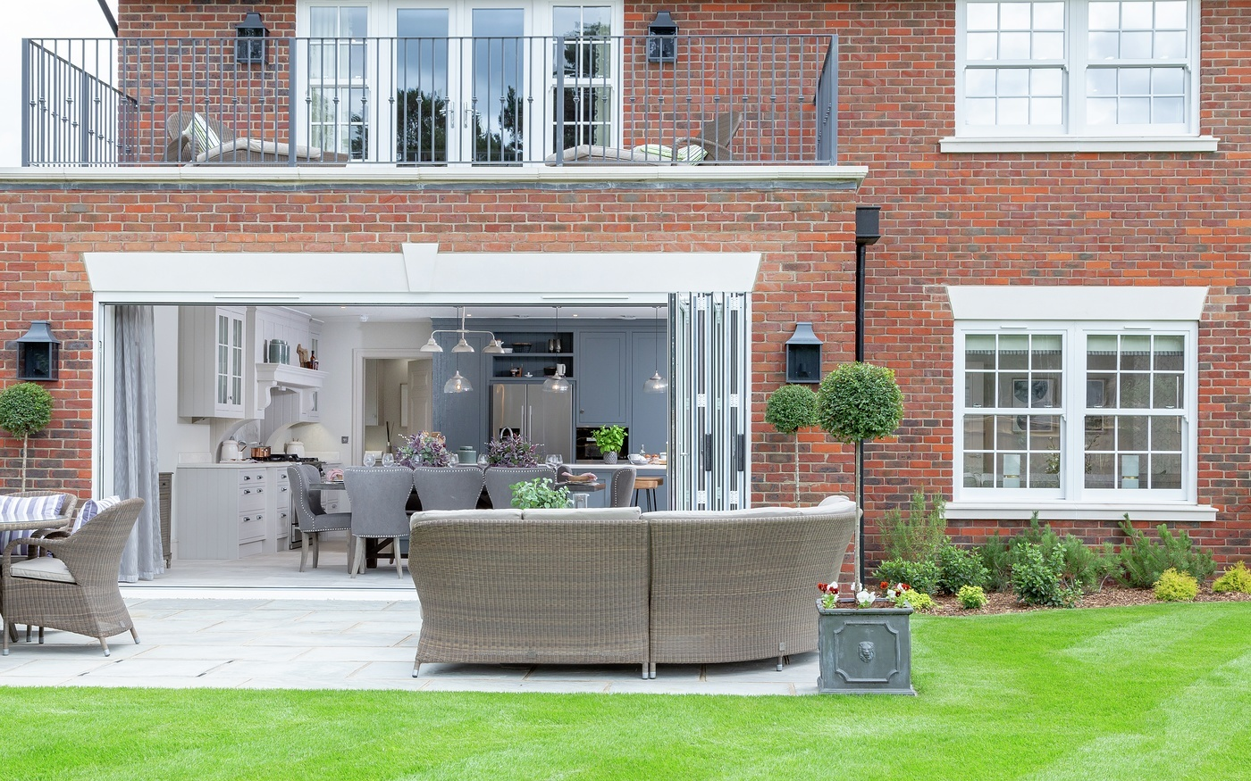 millgate-homes-ascot-our-work-developers-ascot-design-view5.jpg