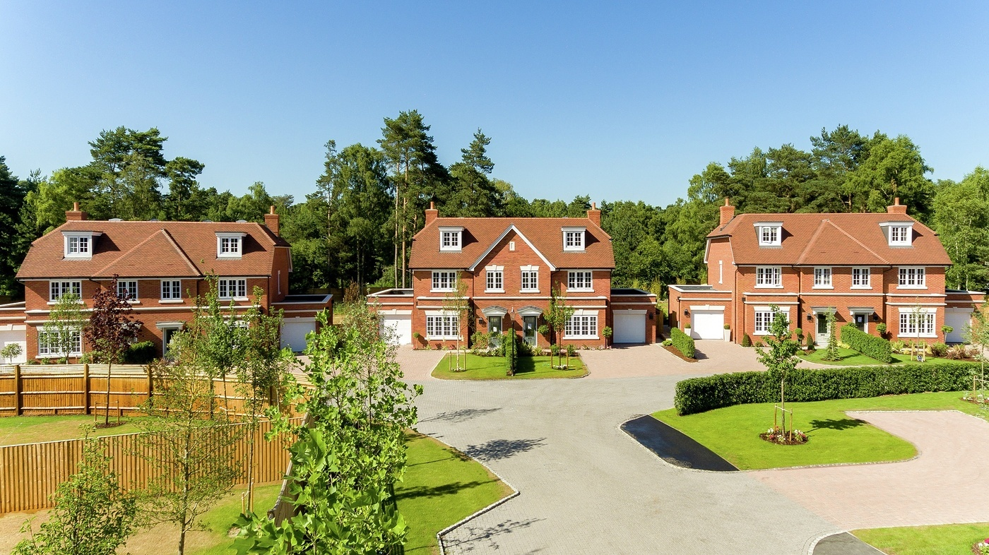 millgate-homes-ascot-our-work-developers-ascot-design-view9.jpg
