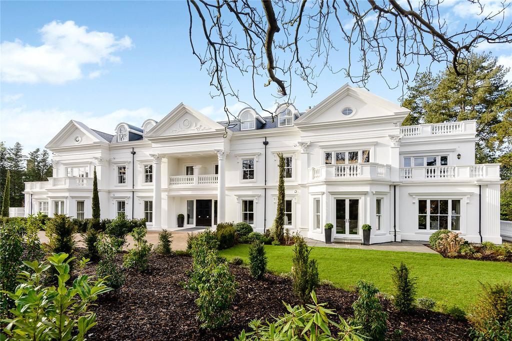 halebourne-developments-sunningdale-our-work-developers-ascot-design-view2.jpg