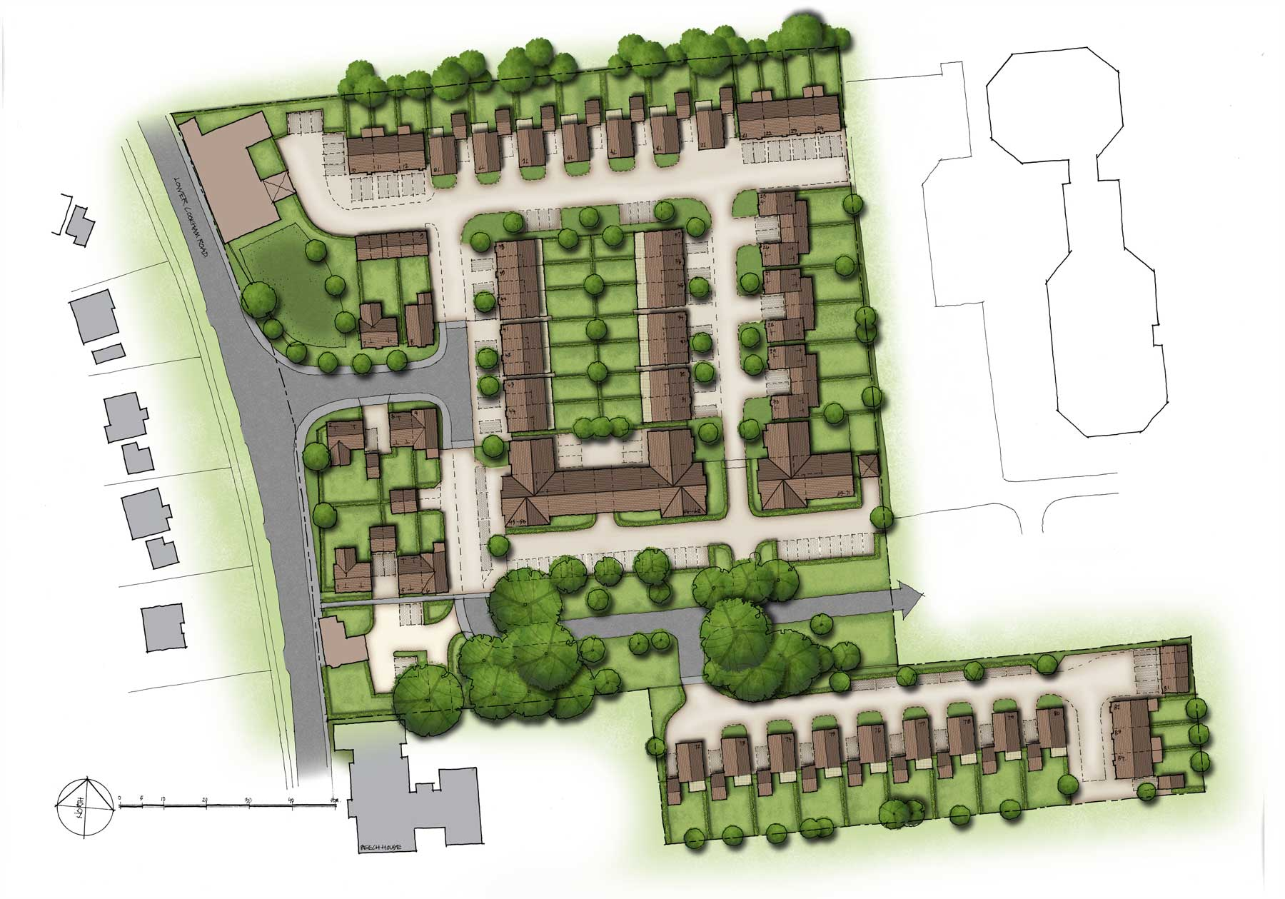 services-urban-design-masterplanning-ascot-design.jpg