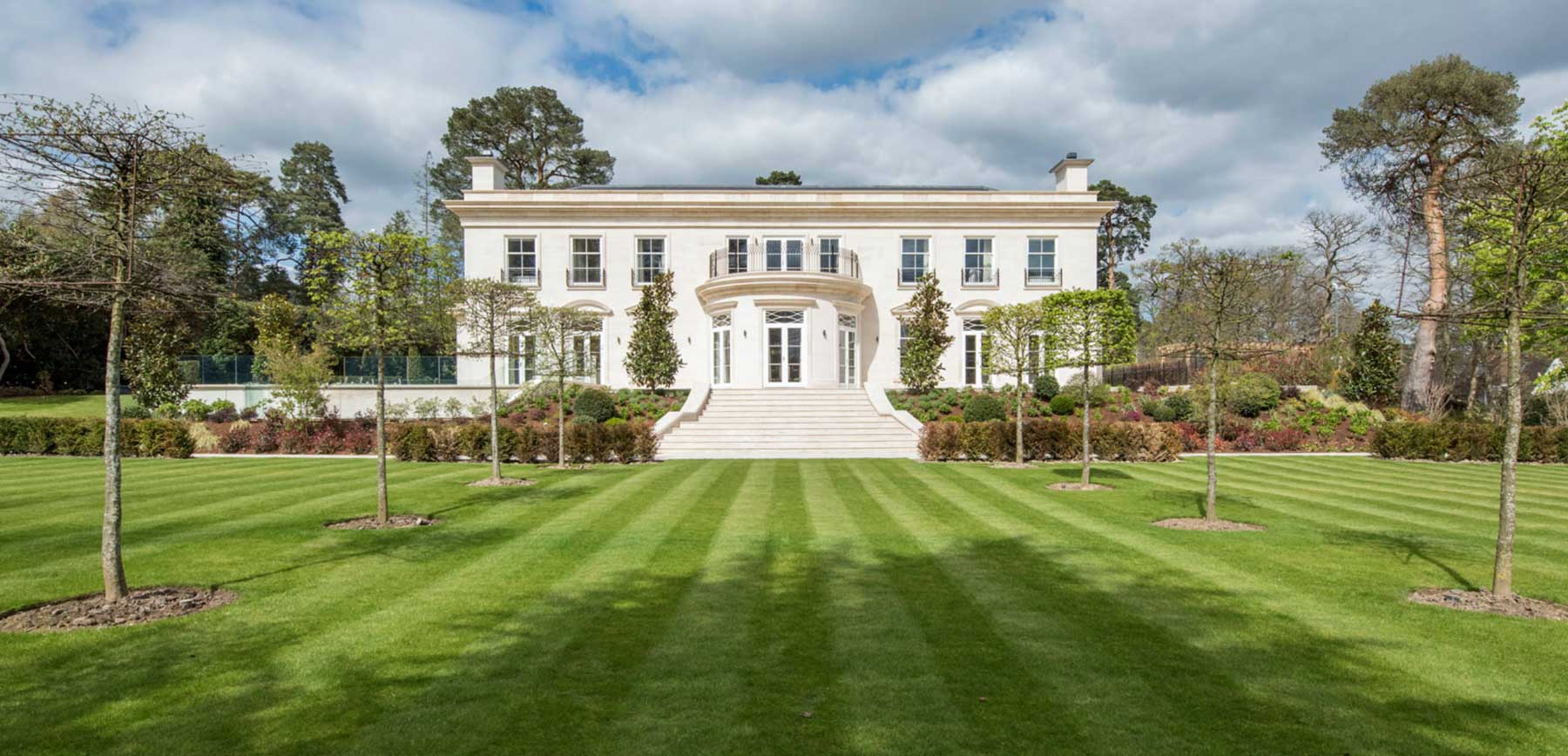 hurstbourne-wentworth-estate-our-work-private-clients-ascot-design-view1.jpg