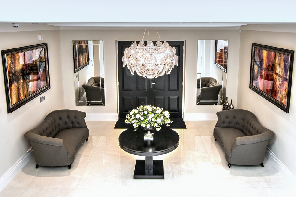 albany-close-our-work-private-clients-ascot-design-view5.jpg