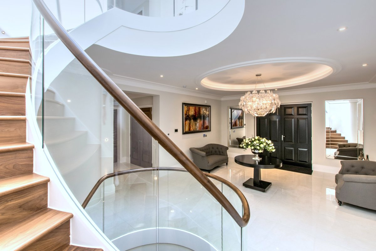 albany-close-our-work-private-clients-ascot-design-view9.jpg