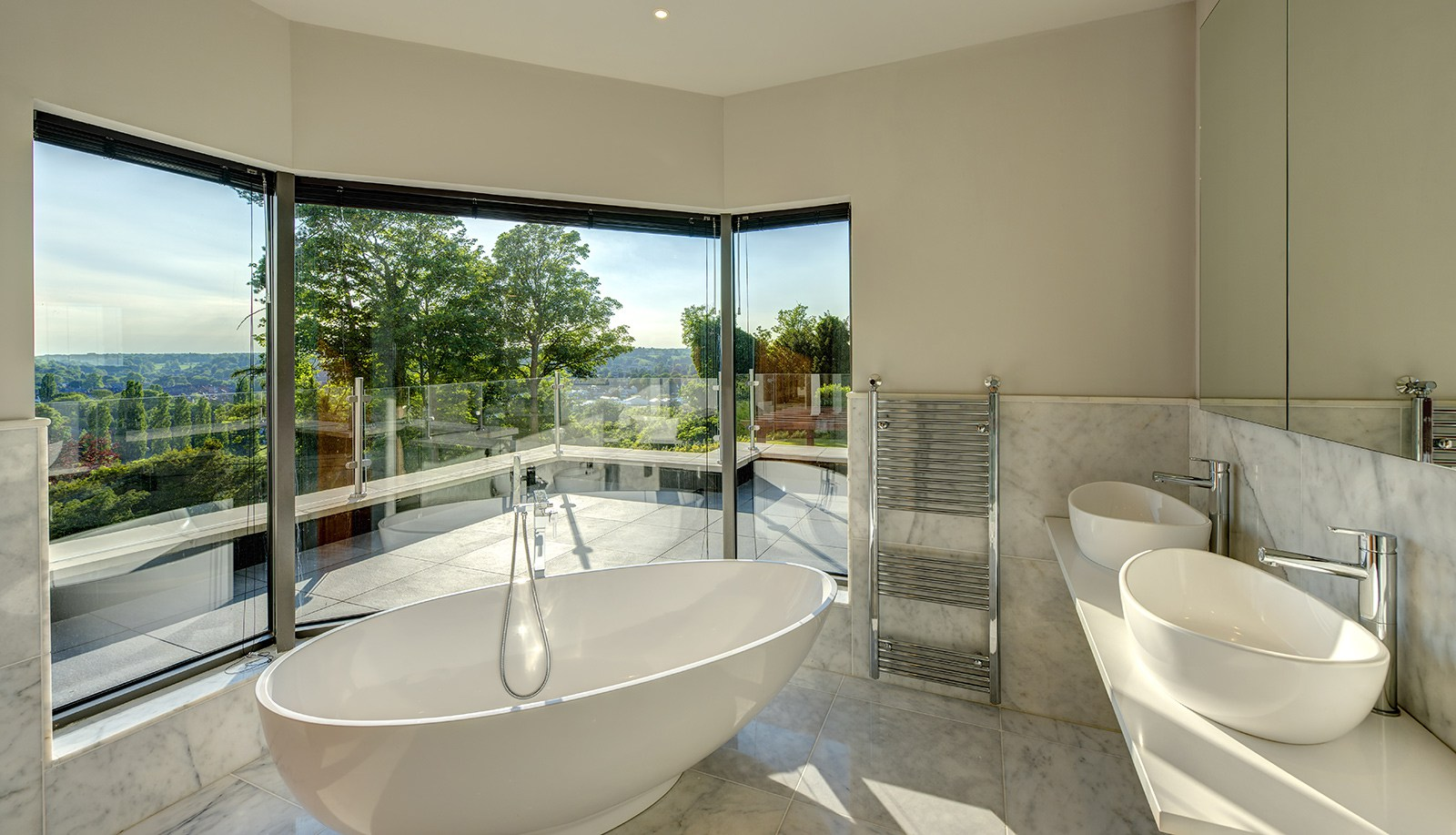 underwood-henley-on-thames-our-work-private-clients-ascot-design-view8.jpg