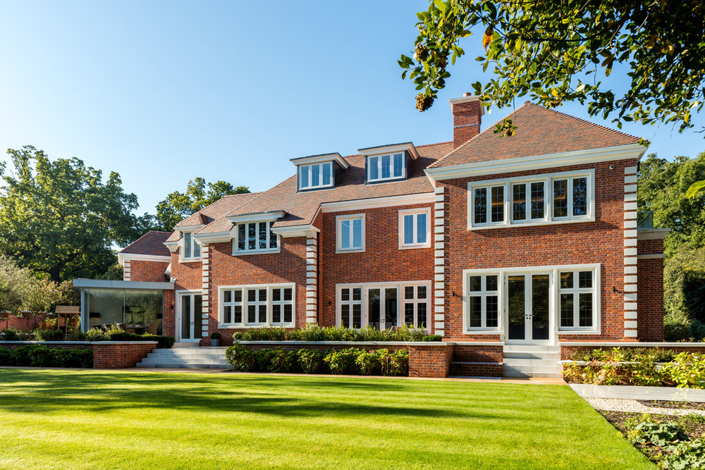 green-hollow-coombe-hill-road-kingston-upon-thames-our-work-private-clients-ascot-design-view2.jpg