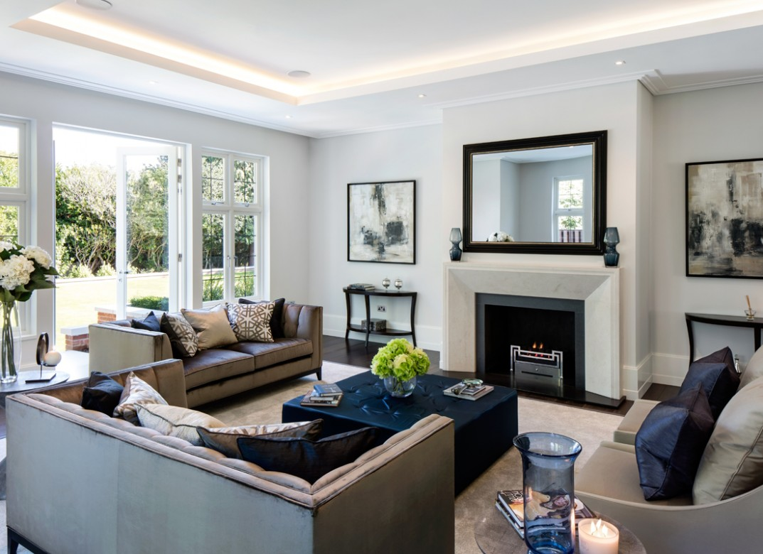green-hollow-coombe-hill-road-kingston-upon-thames-our-work-private-clients-ascot-design-view9.jpg