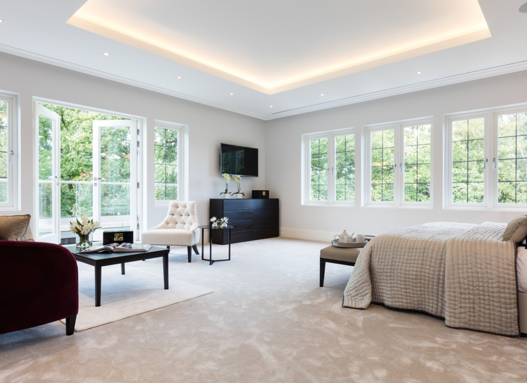 green-hollow-coombe-hill-road-kingston-upon-thames-our-work-private-clients-ascot-design-view10.jpg