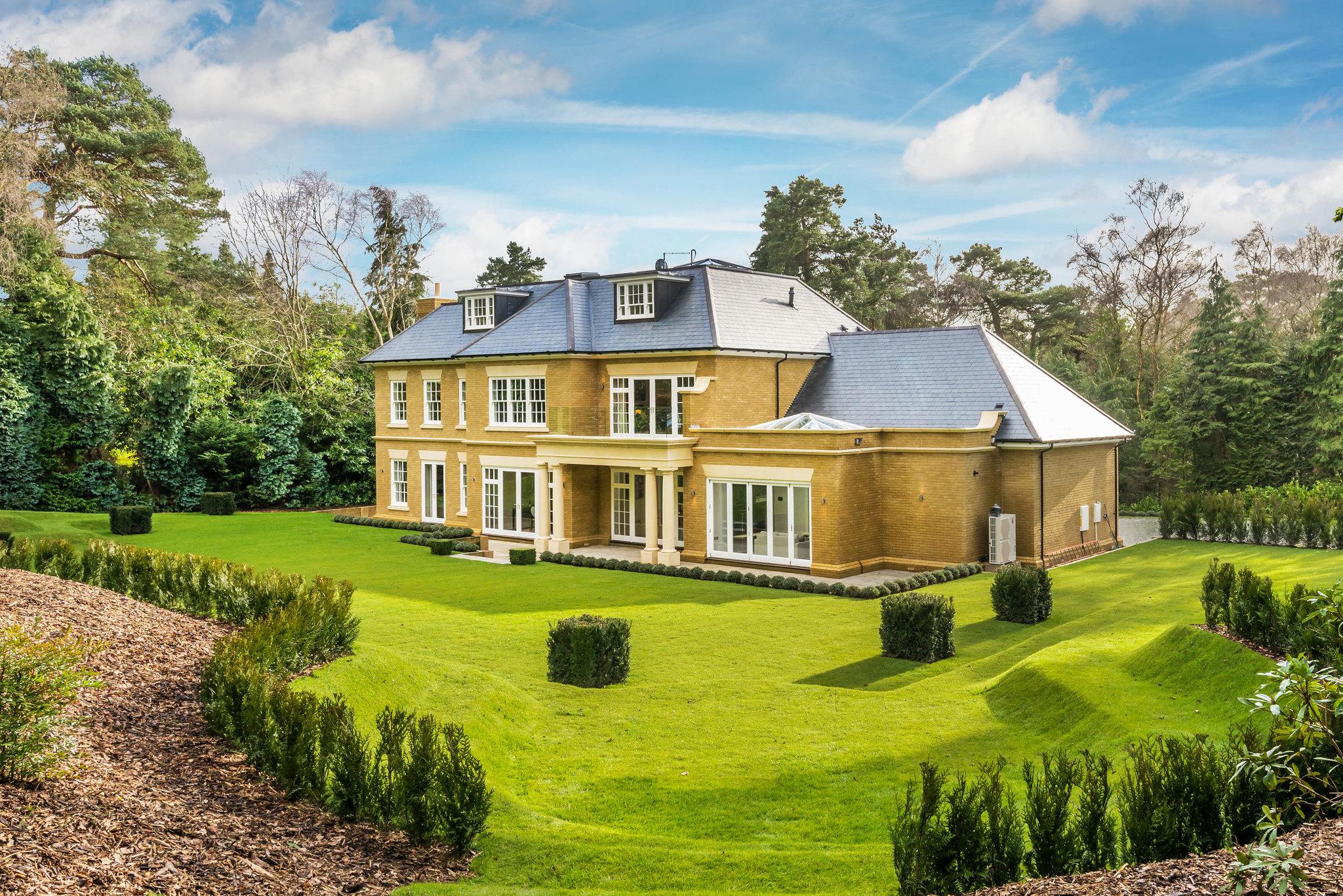 spring-hill-farnham-our-work-private-clients-ascot-design-view3.jpg