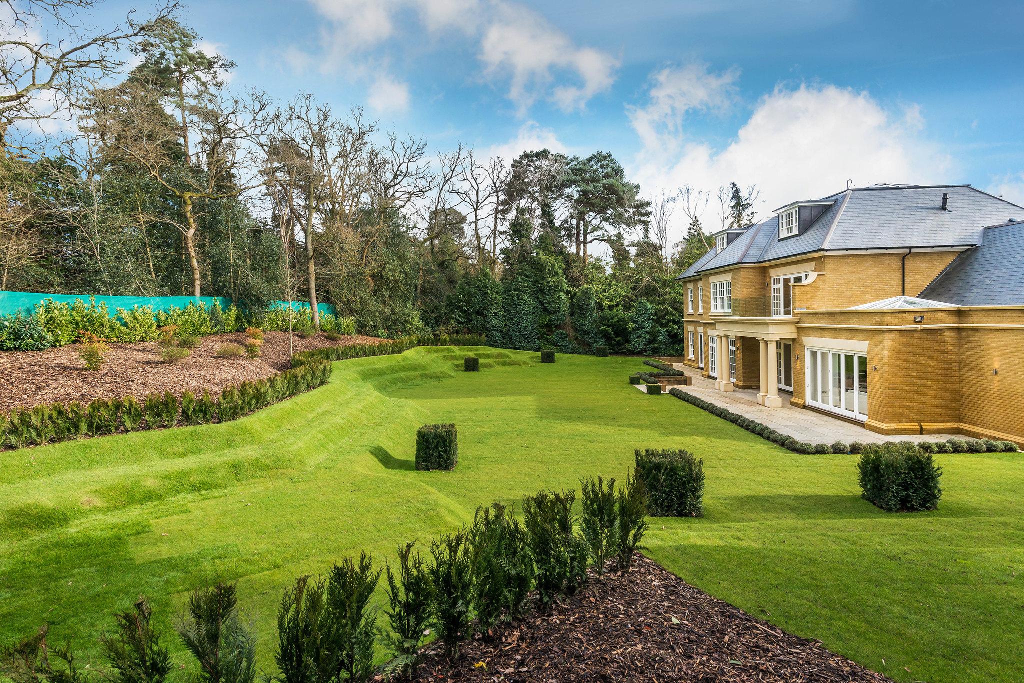 spring-hill-farnham-our-work-private-clients-ascot-design-view4.jpg
