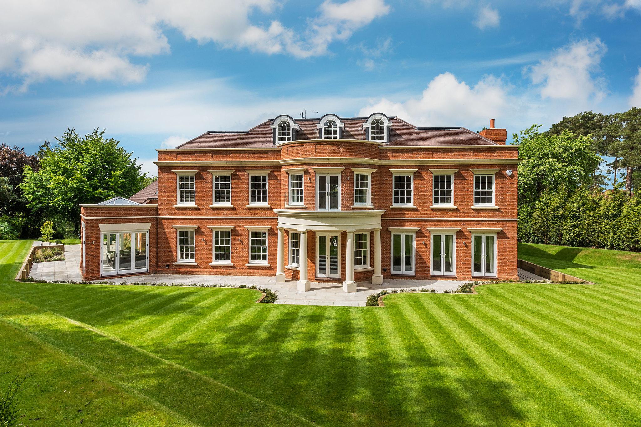 waverley-house-farnham-our-work-private-clients-ascot-design-view1.jpg