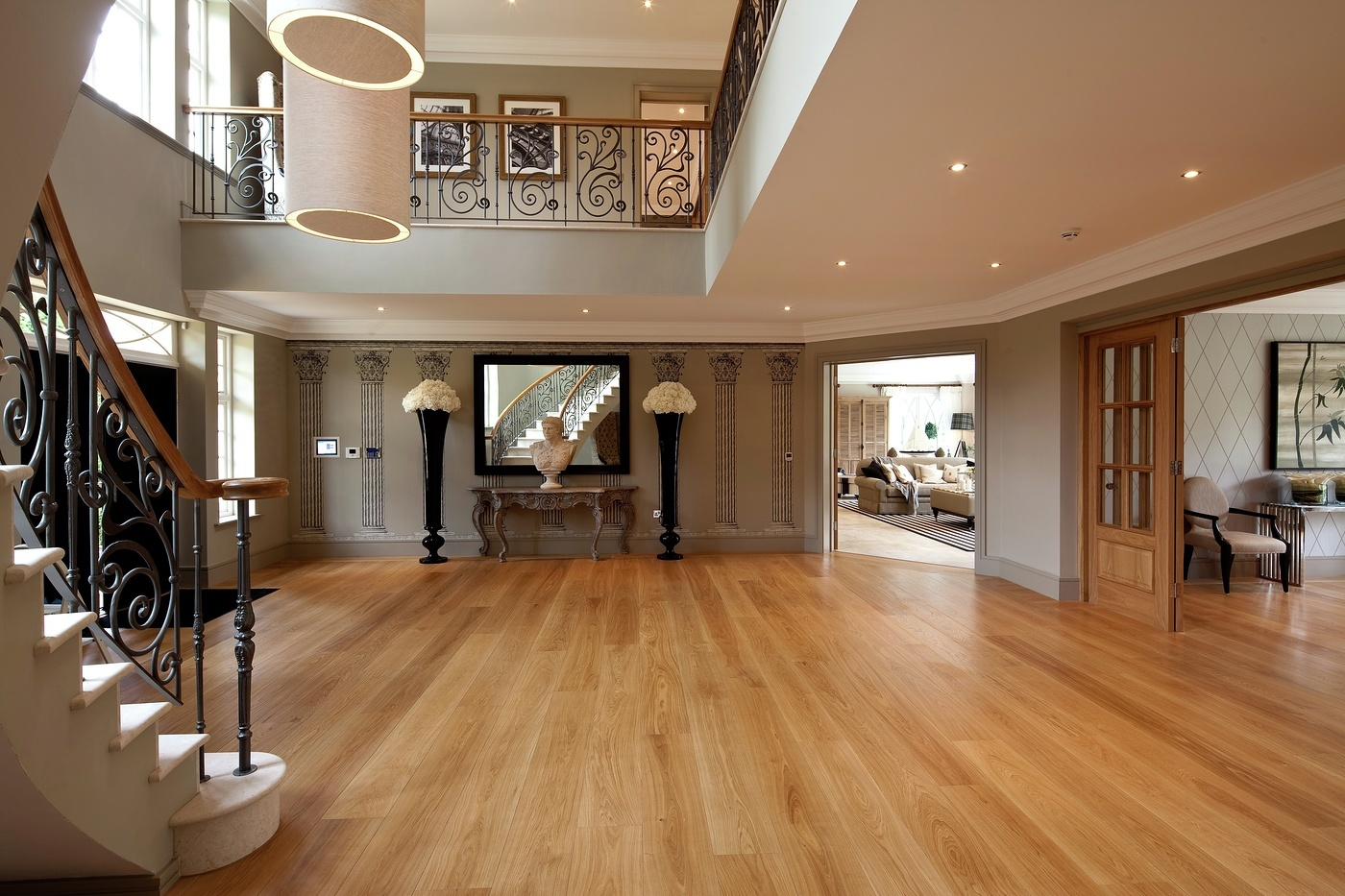 september-house-wentworth-estate-our-work-private-clients-ascot-design-view7.jpg